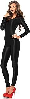 Women's Spandex Catsuit
