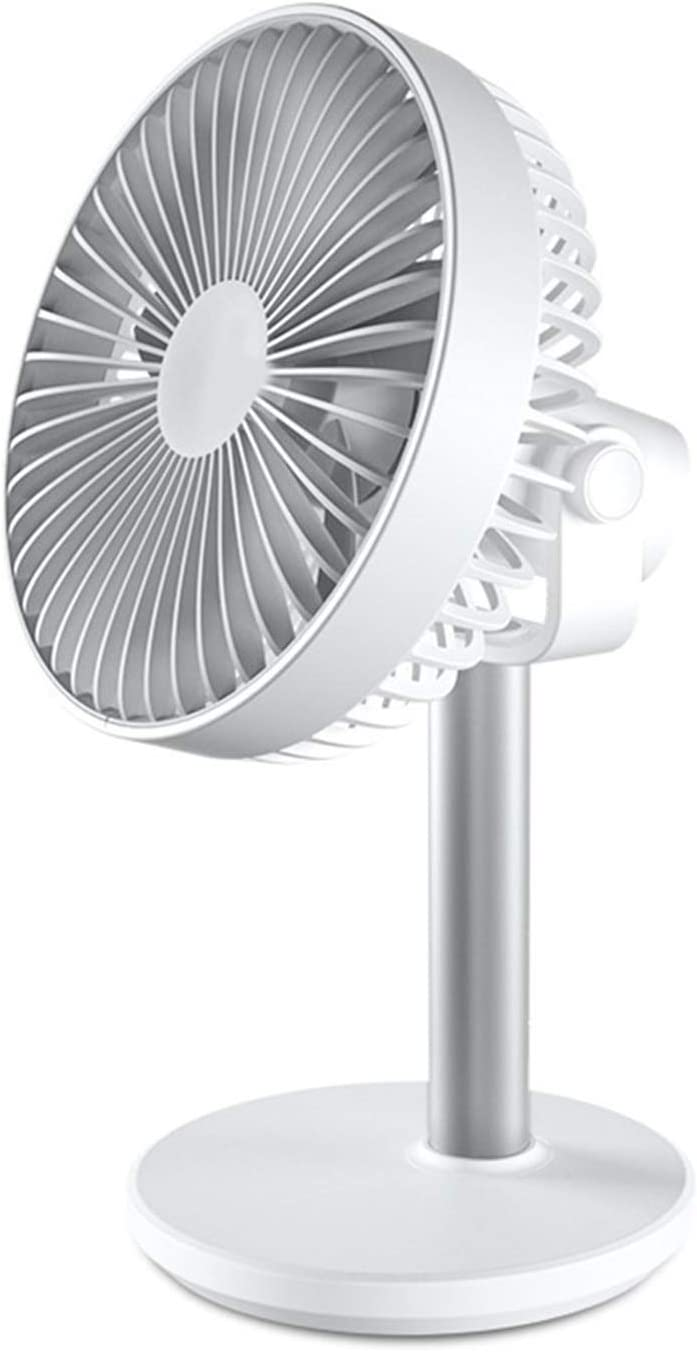 Financial sales sale Fans 4 Gear Speed USB Clip Rotat Handheld Table Fan Portable Sales of SALE items from new works