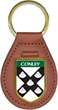 Best conley family crest Reviews