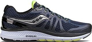 Saucony Men's Echelon 6 Running Shoe, Navy