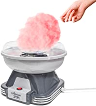 Amazon.es: maquina algodon azucar