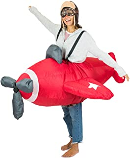 Best airplane costume for adults Reviews