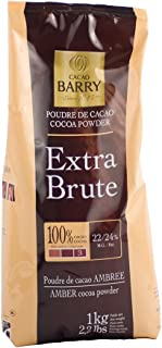 couverture chocolate whole foods