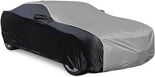 Suchergebnis Auf Für Mazda Autoplanen Garagen Autozubehör Auto Motorrad