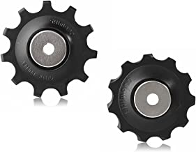 Best shimano rd 5800 Reviews