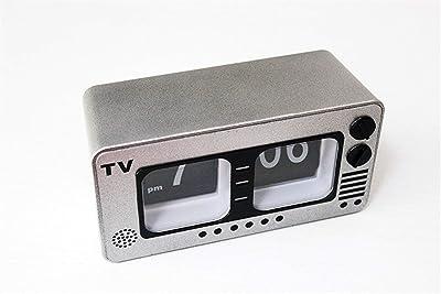 Bluetooth Wireless Speaker Reloj Despertador Digital estéreo ...