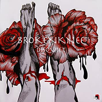 Brokenknee