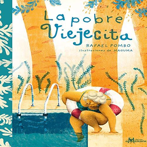 La pobre viejecita  By  cover art