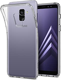 Best samsung galaxy a8 2018 case Reviews