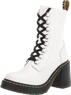 Dr. Martens Women's Lace Fashion Boot
