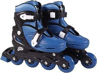Inline Rollers Radicalg (37-40) Bel Fix Azul