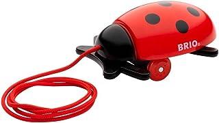BRIO Ladybug