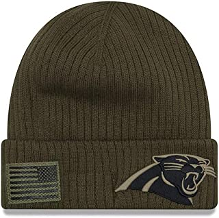 Best army nfl beanies Reviews