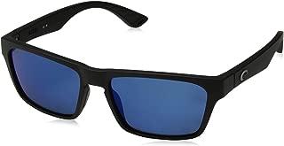 Costa Del Mar Hinano Sunglasses