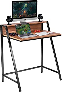 Best computer desk for small space Reviews