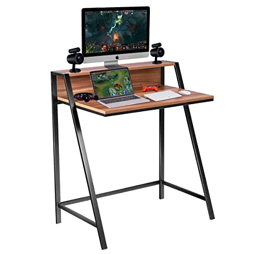 Apartment Desk: Amazon.com