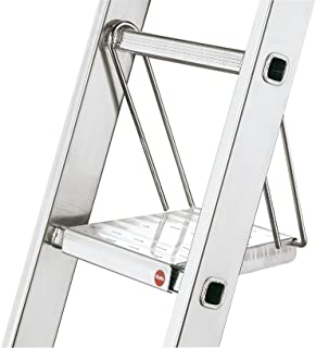 Amazon.es: escalera de pintor