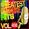 Where the Boys Are (Karaoke Version) (Originally Performed By Connie Francis)