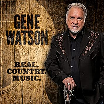 Real.Country.Music