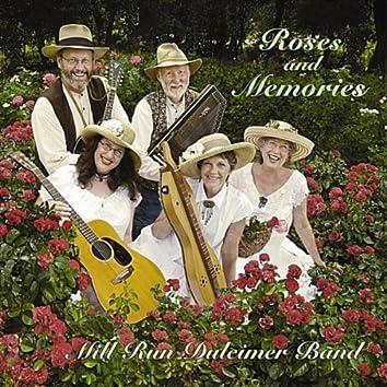Roses and Memories