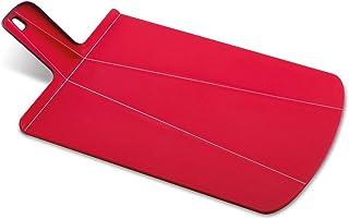 Joseph Joseph 60042 Chop2Pot Foldable Plastic Cutting Board 19-inch x 10.75-inch Chopping..