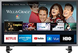 Best insignia 3 in 1 tv stand Reviews