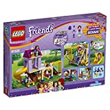 LEGO Friends 41325 - Parque Infantil Heartlake City