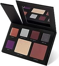 Best ud eyeshadow palette Reviews