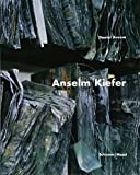 Anselm Kiefer: Die große Monographie: Broschierte Studienausgabe bei Amazon kaufen