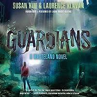 Guardians (Wasteland)