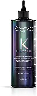 Kerastase K WATER 400 ml
