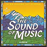 The Sound of Music (New Broadway Cast Recording (1998))