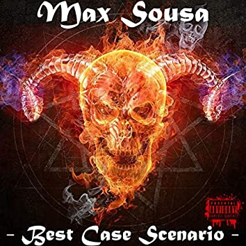 Best Case Scenario (Deluxe Edition)