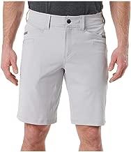 5.11 Tactical Men's Vaporlite Shorts 11-Inch Inseam, Stretch Fabric, Walking Shorts, Style 73331