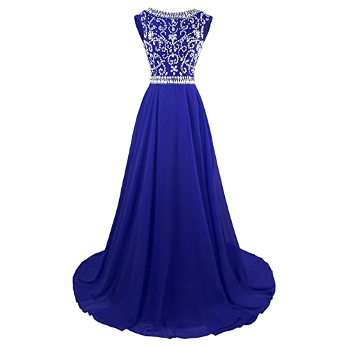 Long Plus-size Junior Prom Dresses: Amazon.com