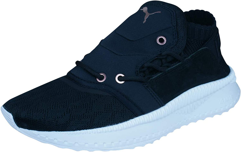 PUMA Tsugi Shinsei Womens Fitness Sneakers shoes