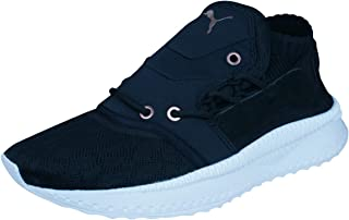 PUMA Tsugi Shinsei Womens Fitness Sneakers/Shoes