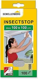 Schellenberg 50710 - Mosquitera, protección anti insectos y
