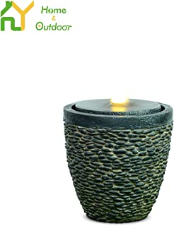Best decorative stones for water features Reviews