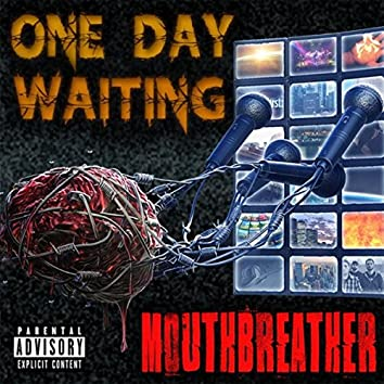 Mouthbreather