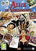 Alice In Wonderland (PC) (輸入版)