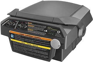 Ryobi RY14110 48V Mower Replacement Battery Assembly # 31104250G