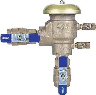 Best febco 1 ball valve Reviews