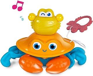 Toddler Walking Toy