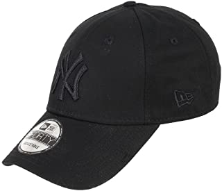New Era 9Forty Adjustable Cap League Essential Herren Damen Kinder MLB Sommer Yankees Dodgers Braves Baseball