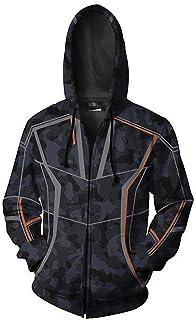 Amazon.it: Tom Hardy Giacche e cappotti Uomo: Abbigliamento