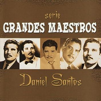 Grandes Maestros