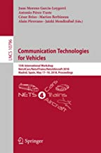 Best in vehicle networking book Reviews