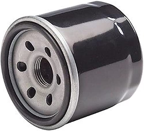 lowest Toro 2021 136-7848 Oil Filter high quality replaces 120-4276 outlet online sale