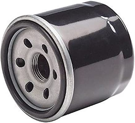 Toro 136-7848 Oil Filter replaces 120-4276